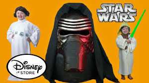 Halloween Wars Episodes 2015 by Giant Egg Surprise Opening Star Wars Episode 7 The Force Awakens