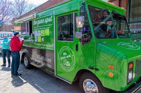 The Best New Jersey Food Trucks: The Guac Spot - Best Of NJ Omninon Food Trucks Craft Beer Draw Festive Crowd To Stadium New Jersey Truck Builder M Design Burns Smallbusiness Owners Nationwide Order To Go The Gothic Times City Cinco De Mayo Truck Fest Pizza Vita Opening Brickandmortar Location In Heights Jerkin Chicken Trucks Roaming Hunger Festival Sahara Grill Pita Chicpeajc Podcast Enemy Base Eats