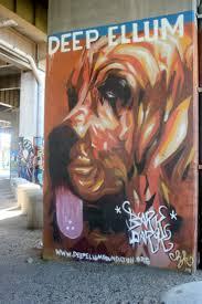 Deep Ellum Mural Locations by 32 Best Deep Ellum Tunnel Images On Pinterest Street Art Dallas