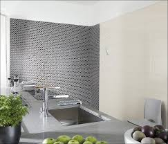 architecture wonderful porcelanosa uk contact porcelanosa