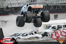 Bristol, Tennessee - Thompson Metal Monster Truck Madness - July 26 ... Monster Truck Madness 2 Game Free Download Full Version For Pc Vintage Monster Truck Souvenir Yearbook Program Bristol Tennessee Thompson Metal July 26 Flyer Flickr 7 Head Games Big Squid Rc Car And 17 Truck Madness Your Local Examiner Monster Bestwtrucksnet Mtm2 Higher Resolution With Glidewrapper Trucks Markham Fair Nostalgia Trip Madness 64 Had The Original Rocket Nintendo N64 Artwork In