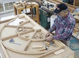 woodworking machinery sales ireland local woodworking clubs