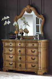 Vaughan Bassett Twilight Dresser by 22 Best Bedroom Images On Pinterest Bedroom Ideas Bedroom And Home