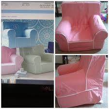 Anywhere Chair Problems... — The Bump Pottery Barn Anywhere Chair Covers Creative Home Fniture Ideas Slipcovers How To Setup An Kids Youtube Dog Bed Cover Nidataplus Insert For Pottery Barn Anywhere Chair Pink Sherpa Trim Cover Reg Find More My First With Pink That A Crafty Escape Knockoff Complete Version Of Look Alikes For Your Navy Blue Armchair O Go Modern Decoration Oversized Ivory Faux Fur Ca