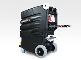 Enforcer Carpet Cleaning Machine | 600 Psi | Built-in 3 Kw V2 ...