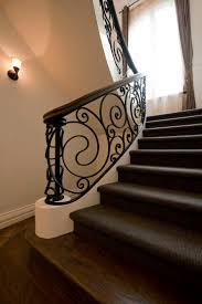 Classic | Stairs | French Provincial | Staircase | Traditional ... Best 25 Frameless Glass Balustrade Ideas On Pinterest Glass 481 Best Balustrade Images Stairs Railings And 31 Grandview Staircase Stair Banister Railing Porch Railing Height Building Code Vs Curb Appeal Banister And Baluster Basement With Iron Balusters White Balustrades How To Preserve Them Stair Stairs 823 Staircases Banisters Craftsman Newel Post Nice Design Amazing 21 Handrails