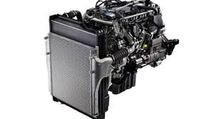Fuso Cuts Weight Of Truck Engine By 40% Without Lowering Output ... Compression Release Engine Brake Wikipedia Fileud Trucks Gh13 Enginejpg Wikimedia Commons 1958 Chevy Apache Pickup Truck Engine Bay The Pinterest New Jmc Offers 2 Cgi Options Sintercast Ab Foundry Atk Hp97 Lm7 53l 9907 Base 385hp 2016 Ford F750 Tonka Dump 1 25x1600 Wallpaper Wards 10 Best Engines Winner F150 27l Ecoboost Twin Turbo V Cummins 59l 12 Valve 4500 Exchanged In Stock Driving The Freightliner M2 106 With Dd5 News Mercedesbenz Euro Vi Diesel 6cylinder Turbocharged Common Rail D3876 12681432 Gm 57l 350 Long Block Jegs