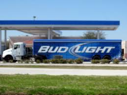 100 Bud Light Truck The Worlds Best Photos Of Bud And Kenworth Flickr Hive Mind