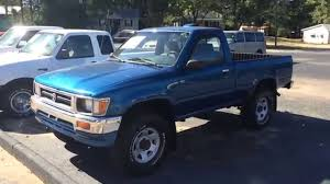 Blue Book Car Value | 2019 2020 New Car Specs 2018 Ford F150 Truck Americas Best Fullsize Pickup Fordcom Used Cars Sanford Commercial Vans For Sale Lake Mary Fl Longwood 2017 Chevy Colorado For In Highland In Christenson Chevrolet 235864288222ce7d1557cversiongate02thumbnail4jpgcb1430405594 Rental Rate Blue Book Equipment Cost Recovery Equipmentwatch Subaru Retention Update Values Remain Strong Swanson Tool S01 7inch Speed Square Layout With The Truth About Kelly Youtube What Was True Value Of Silver In 1980 Auto Loans Keep Getting Cheaper And Easier To Find Newsday Kelley Vehicle History Report Resource