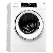 mini lave linge pas cher lave linge frontal hublot achat vente pas cher soldes dès