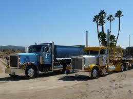 Sharp Dressed Trucks | Trucks At Work
