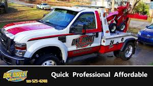 One Direct Towing - Towing And Roadside Assistance In Cary, NC - YouTube Tow Truck Insurance In Raleigh North Carolina Get Quotes Save Money Two Men And A Nc Your Movers Cheap Towing Service Huntsville Al Houston Tx Cricket And Recovery We Proudly Serve Cary 24 Hour Emergency Charleston Sc Roadside Assistance Ford Trucks In For Sale Used On Deans Wrecker Nc Wrecking Youtube Famous Junk Yard Image Classic Cars Ideas Boiqinfo No Charges Fatal Tow Truck Shooting Police Say Wncn Equipment For Archives Eastern Sales Inc American Meltdown Food Rent