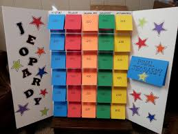 Challenge Your Students With Memory Games