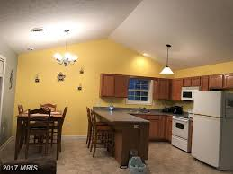 The Dining Room Inwood Wv 25428 by 362 Marlowe Dr Inwood Wv For Sale Mls Be10097278 Movoto