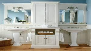 Pedestal Sink Storage Solutions by Cozy Design Bathroom Vanity Storage Ideas Home Ibuwe Com Vanities