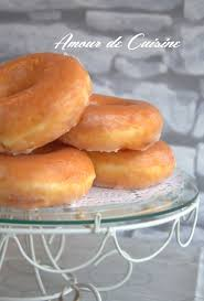 cuisine fait donuts maison faciles et delicieux amour de cuisine
