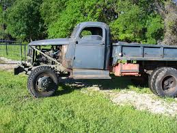 42 Chevy G506 382497-S Restoration - Page 3 - G503 Military Vehicle ... Rough And Slammed Shop Truck From Darwin Tbar Trucks 1968 Chevrolet Barn Find Chevy C10 Stepside 2005 Used Tilt Master W35042 At Sullivan Motor Company Inc 1942 Chevy Truck Best Image Of Vrimageco Chevy Pickup A Photo On Flickriver Silverado Law Enforcement Template Multilivery Gta5 Pickup Hot Rods And Restomods Awesome Great 1944 Other Pickups 1941 41 42 44 Vehicles For Sale In Owasso Ok Classic Shrock Brothers Steering Wheels