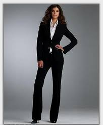 Womens Business Professional Dress On Pinterest