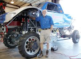 The Godfather Of Monster Trucks | Senior Lifetimes | Emissourian.com The Million Dollar Monster Truck Bling Machine Youtube Bigfoot Images Free Download Jam Tickets Buy Or Sell 2018 Viago Show San Diego Ticketmastercom U Mobile Site How Trucks Mighty Machines Ian Graham 97817708510 5 Tips For Attending With Kids Motsports Event Schedule Truck Wikipedia Just Cause 3 To Unlock Incendiario Monster Truck Losi 15 Xl 4wd Rtr Avc Technology Rc Dubs Sale Dennis Anderson Home Facebook