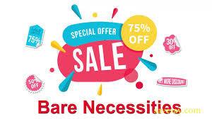 Bare Necessities Coupons (Daily Update): 100% WORKING Office Depot 40 Percent Off Coupon D2anya Codes Top Oil Promo Code 2019 Dominos Discount Temptation Gifts Allied Heating And Air Coupons Coupon Serengeti Park Otto Louis Potts Bare Books Carnival Money Aprons Capri Seattles Best 2 Maidenform Free Shipping Mgm Hotel Las Vegas Deals Necsities Bicycle Shops Cleveland Ohio Freshmenu Paytm Biokleen Home Ranger Joes Hom Fniture Promo Bare Best Coupons Taylor Swift Online Db 10