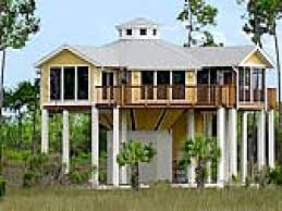 Catchy Collections Of Florida Stilt Home Plans - Fabulous Homes ... Small Tree House Plans On Stilts Best D Momchuri Marvellous Images Inspiration Home Of Website Simple Home Plan Coastal Stilt Designs Interior Design Ideas Catchy Collections Of Florida Fabulous Homes Luxury Houses Exterior And Gombrel Building Technology Flood Disaster Reduction Magnificent 50 Piling Elevated Thai Style Houses Google Search Thai Style Pinterest House On Stilts Plans Decor Floor