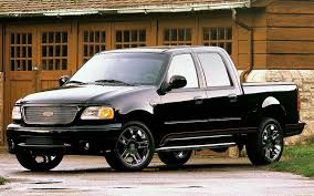 2001 Ford F-150 Harley-Davidson Edition | 2001 Ford F 150 Harley ... 2001 Ford Ranger Vacuum Diagram Http Wwwfordtruckscom Forums Wire Cool Amazing F250 Xl 01 2wd Truck 73 Diesel 2018 F150 Review Big Dog F450 Lifted Trucks 8lug Magazine Brake System Electrical Work Wiring For F 650 Data Diagrams Xlt 4x4 Off Road Youtube Truck Radio Auto Diesel Sale In Va Ford Sd Super 7 Lift On My 03 F150 2wd Models Average Nissan Frontier Fuel Tank