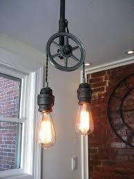 kitchen ceiling light fixtures menards lighting ideas low ing ikea