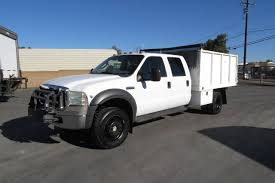 2005 FORD F450 Crew Cab 4x4 Dump Truck, Fontana CA ... Sold 2001 Ford F450 Dump Truck Truck Country Platinum Trucks Public Surplus Auction 1619781 2000 Ford Dump 73 Diesel Sas Motors 2010 Super Duty Supercab Chassis In Oxford 2019 F650 F750 Medium Work Fordcom 2005 Mason 4x4 Youtube 2006 Sd For Sale Or Lease Ronkoma Ny For Ford Landscape Oh F450 4x4 Dump With 29k Miles Lawnsite 73l Plow 8500 Plowsite