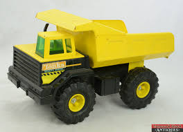 Tonka Truck Deals - Tagaytay Deals Promo