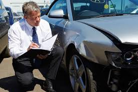 To Find A Good New York Auto Accident Lawyer Washington Dc Truck Accident Lawyer Wreck Attorney Howell Lawyers Oakhurst Fort Wayne Car Indianapolis Motorcycle Jacobs Law Llc Reasons To Hire A Mcmann Autocar Burlington Vermont Vt Commercial Trucking Accidents The Gold Firm Risks Of Flatbed Trucks Injured By Trucker Which Pose A Danger To Motorists Us Attorneys Can Be Great Help New York City