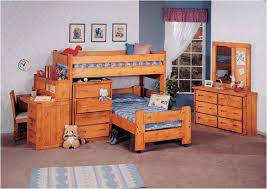 Trendwood Bunk Beds by Beds To Go Houston Bunk Beds Beds To Go Super Store