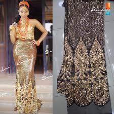 online get cheap african dress styles for women lace dress