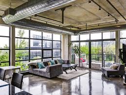 100 Toronto Loft Listings New Listing 68 Broadview Avenue Suite 321 The Matt And