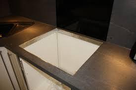 aufquellen küchenarbeitsplatten moebelschlau