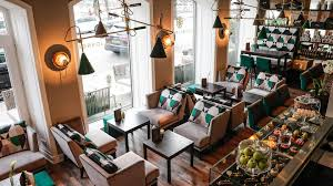 gallery fairmont hotel vier jahreszeiten 5 luxury