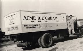 Acme Ice Cream Truck | Our Stories Innisfil Superior Trucking Equipment Mike Vail Ltd Acme Ice Cream Truck Our Stories Innisfil Cleaning Ny Hitch Tommy Gate Inlad Van Company The Worlds Best Photos Of Acme And Truck Flickr Hive Mind Lines Von Ormy Tx Line Application Box Specialt Signs Old Parked Cars 1960 Ford F350 Glass Saves Local Engines With Nonethanol Fuel Thurstontalk Cash Stores Cuyahoga Falls Historical Society Home Auto Facebook