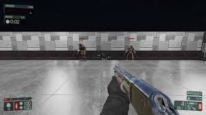 Killing Floor Fleshpound Only Server by Steam Community Guide Suicidal And Hell On Earth A Guide