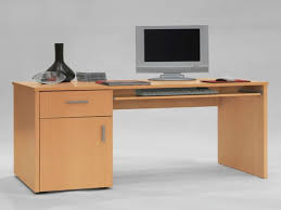 Walmart Computer Desk With Side Storage by Computer Desks Ideal For Your Home Office With Target Computer