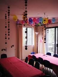 100 Monster Truck Party Ideas Centerpiece Birthday Favor