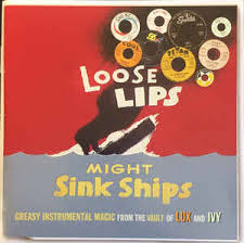 sink ships various might sink ships greasy instrumental magic