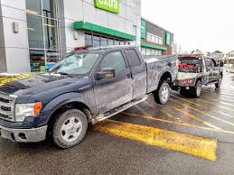 100 Truck Driveaway Companies HRPS Milt HHills On Twitter Impaired By Noon This Driver Left A