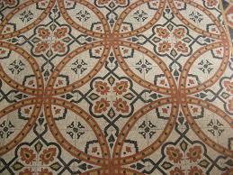 Free Tiles Texture Terrazzo Flooring Cement