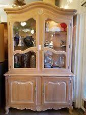 ethan allen kitchen furniture ebay