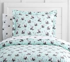 Organic Panda Quilt Cover | Pottery Barn Kids The Funky Letter Boutique Popular Pottery Barn Kids Girls Bedding 712 Best Bed Images On Pinterest Bed Linens Comforter And 34 Beds Bunk Home Design Ideas Choose Ella Childrens Fniture Youtube For 5yearolds Star Wars Episode 8 Duvet Duvet Covers Thrilling Black Cover Eaging Ikea Malaysia Australia Discontinued Batman Queen Nz Princess Glow In The Dark Quilt Cover Set From Dreams Yarn Dyed Rugby Quilt Au Farm Animals Tractor Or Matching Curtains