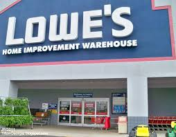 Lowes Home Improvement Store, Lowes Truck Rental | Trucks ... Can You Rent A Truck From Lowes Tyres2c And Hitachi Freeze Out Home Depot Tools Of The Trade Unstored 1969 F250 Mild 390 Carbintakeheaders Always Up For A Midcentury Modern Pallet Jack Rental Redesigns Your Home Jimmie Johnson To Run 2002 Paint Scheme In Miami Attempts Deliver 20ft Long Bundle Trex Composite Decking Gorilla Carts Gor866d Heavyduty Garden Poly Dump Cart W 2in1 Serene Fing Hand Styles How To Find Best Youtube Aero Wheelbarrow Wheels Trucks Accsories Dollies At Lowescom Rated Helpful Customer Reviews Amazoncom