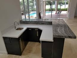 granite marble design home