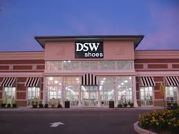 DSW Women s and Men s Shoe Store in St Peters MO