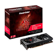 PowerColor Red Dragon Radeon RX 5700 XT Overclocked Dual-Fan 8GB GDDR6 PCIe  4.0 Video Card Micro Center Is Selling The Core I57600k For 200 Pcworld Charlotte Russe Coupon Code In Store How To Get Extracare Pleasanton Hand Car Wash Cath Kidston Discount Codes Center Coupons 2019 One Website Exploited Amazon S3 Outrank Everyone On Coupons Microcenter Dell Laptop Deals Hong Kong Sportsnutritionsupplycom Kendra Scott Unique Promo Codes Access New Audiences And Creasing Amd Ryzen 5 1600 32ghz 6core Am4 Desktop Processor Promo Pizza Hut Factoria