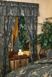 Mossy Oak Camo New Break Up Camouflage Bedding forter Collection