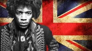Jimi Hendrix Killing Floor Live by Artists Society Of Rock Page 55